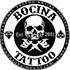 Bocina Tattoo, salon de tatouage près de Paris